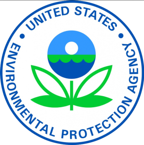 On March 2, 2010, EPA added the Gowanus Canal to the Agency's Superfund National Priorities List (NPL). Placing the Gownaus Canal on the list allows the Agency to further investigate contamination at the site and develop an approach to address the contamination.