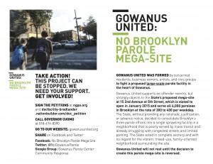 GowanusUnited_Brochure