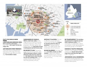 GowanusUnited_Brochure2