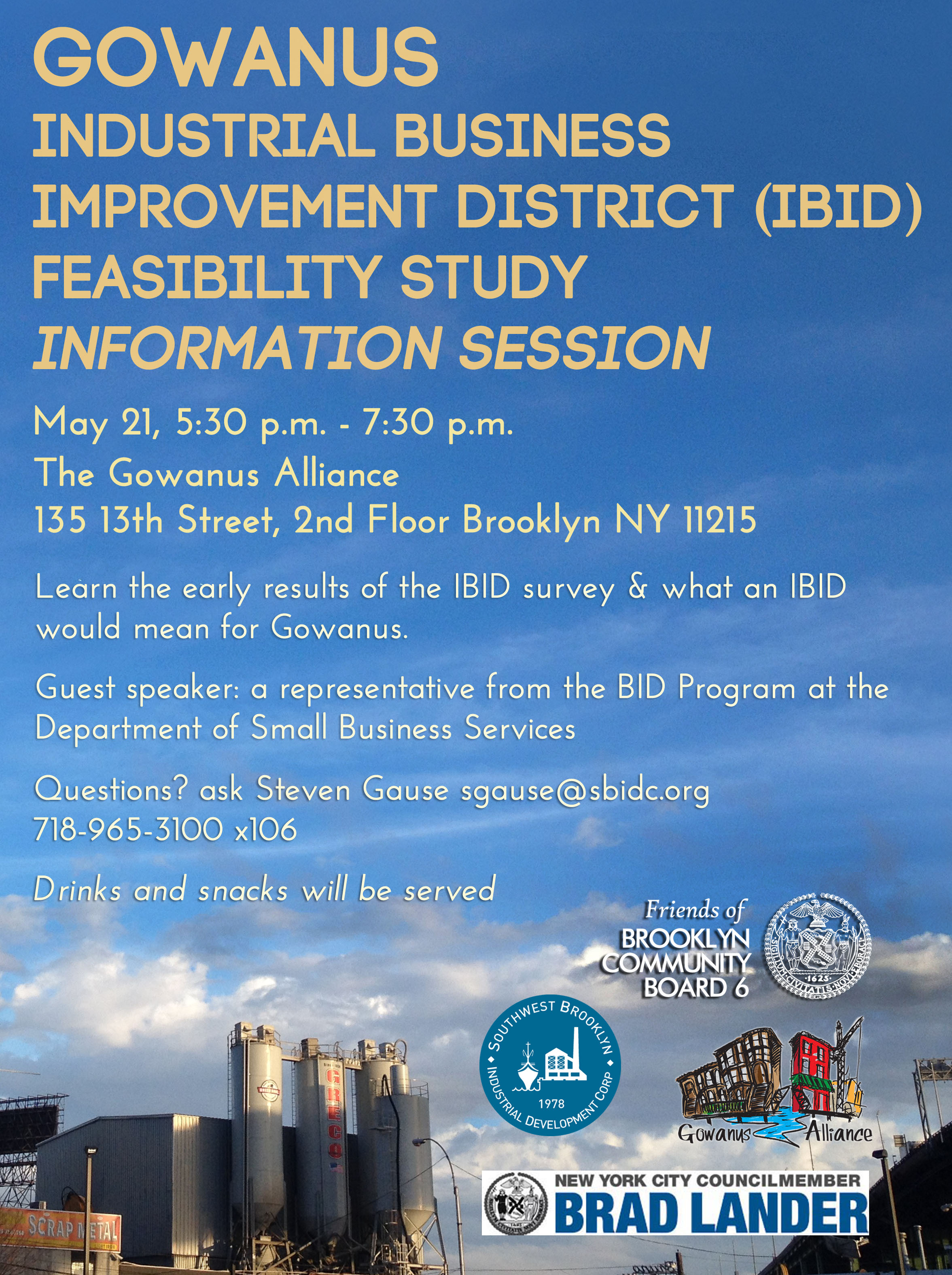 IBID_info_session_poster_high_rez