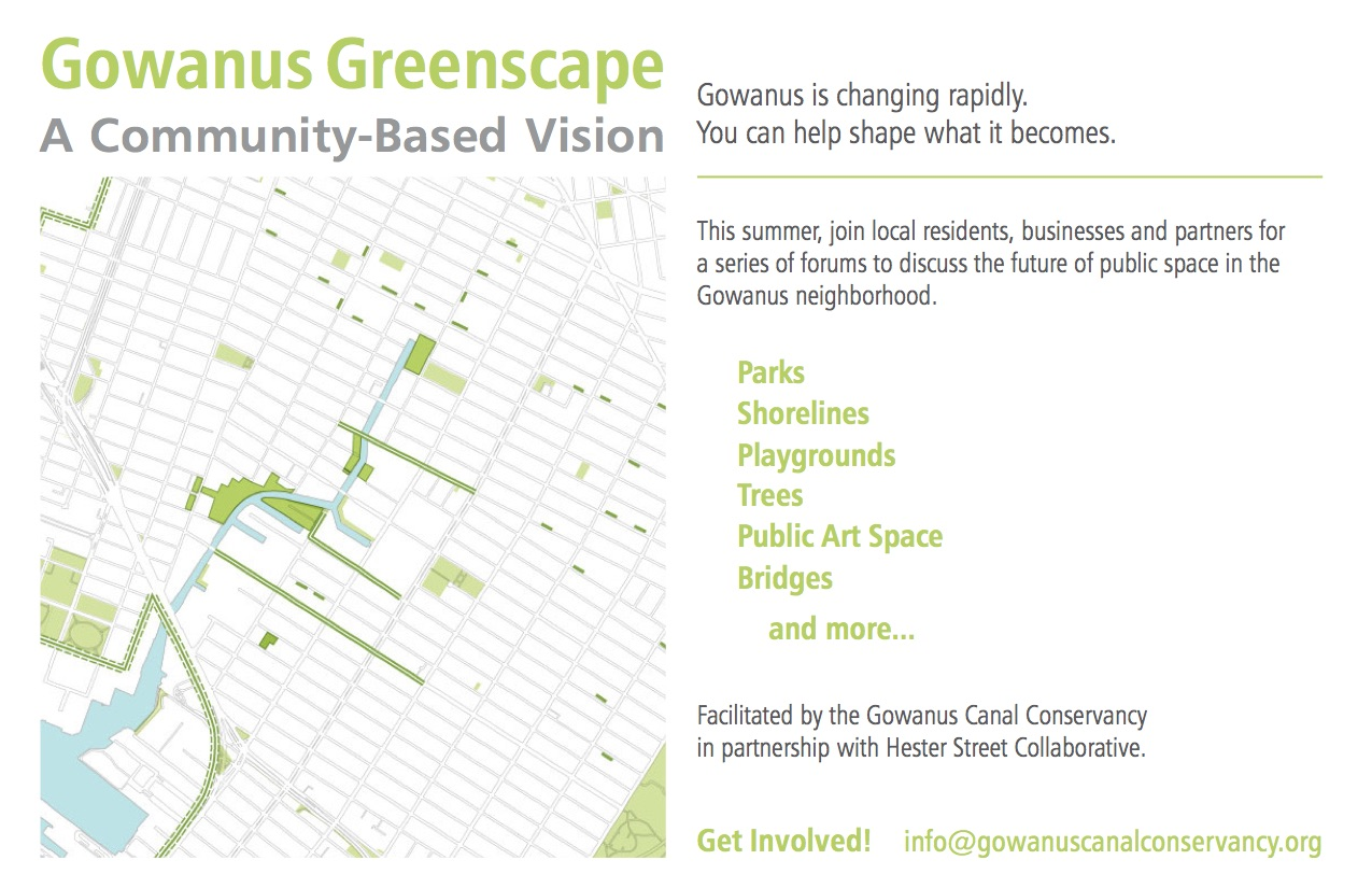 Greenscape Flyer 2015_halfsheet
